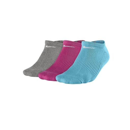 Women's Nike Cushioned Socks