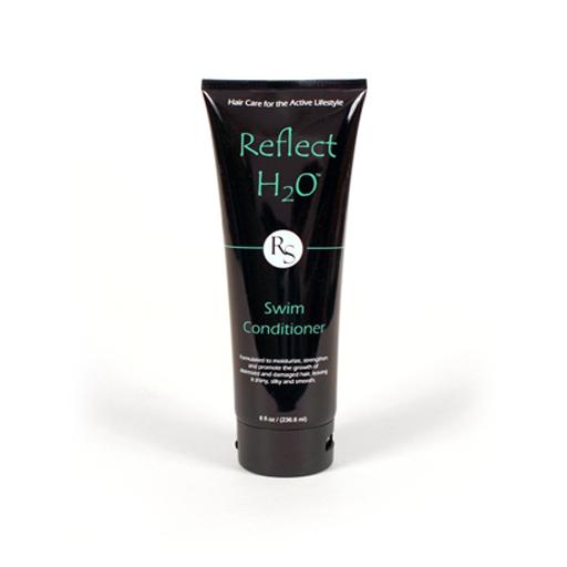 Reflect H20 Swim Conditioner