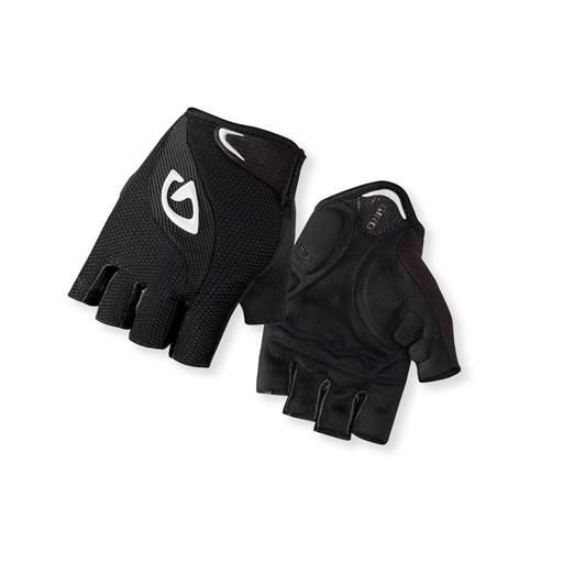 Giro Cycle Gloves