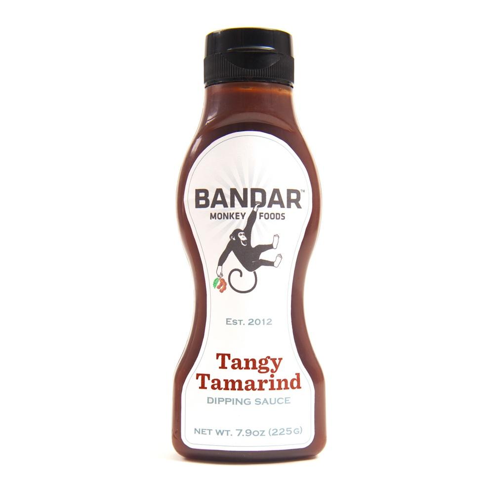 Bandar Tamarind Sauce