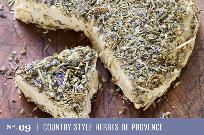 Country Style Herbes de Provence