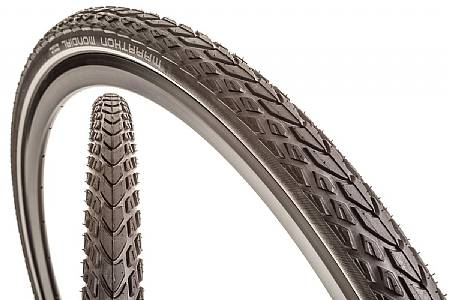 Schwalbe Marathon Mondial Tires
