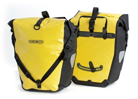 Ortlieb Back Roller Classic Panniers