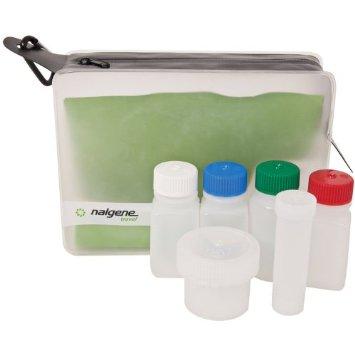 Nalgene Travel Kit - $14.71 at Amazon.com