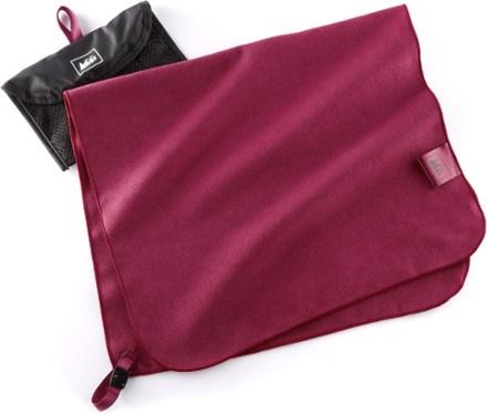 REI MultiTowel Lite Medium Towel