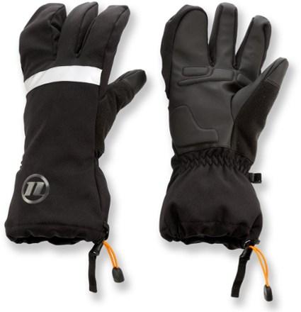 Novara Stratos Waterproof Gloves