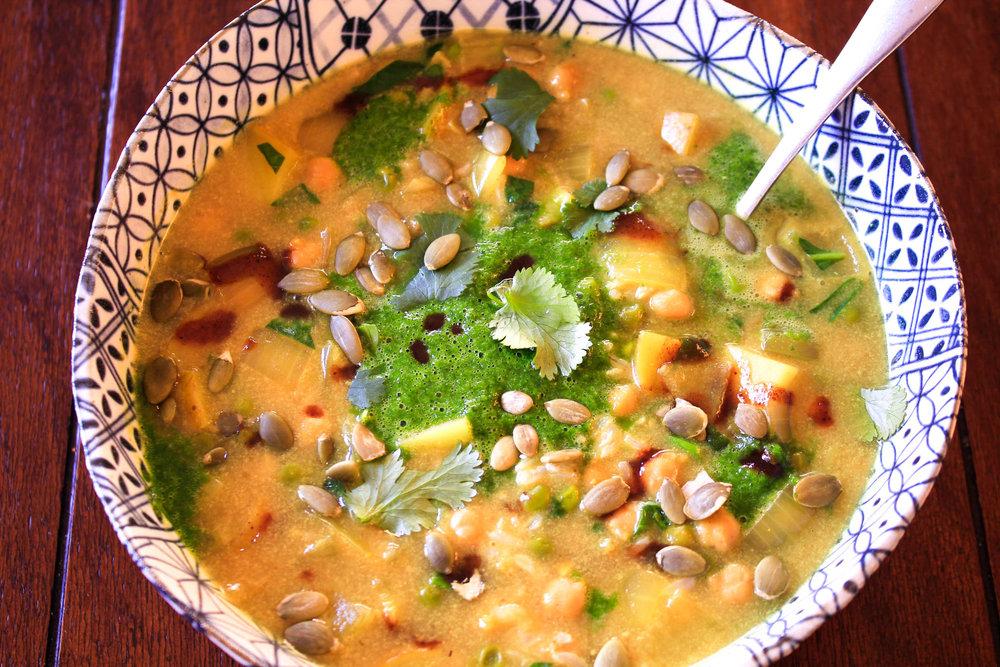 Samosa+Soup.png