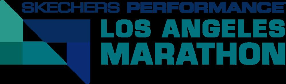 2017 LA Marathon