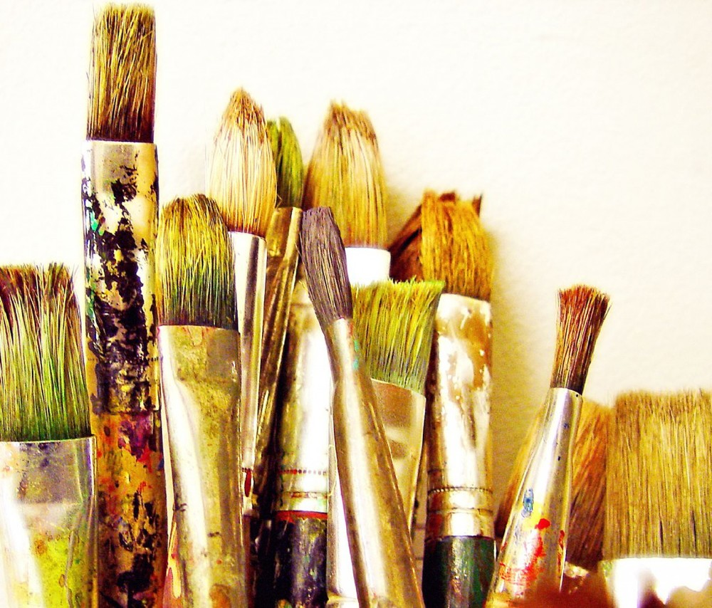 art-paint-brushes.jpg