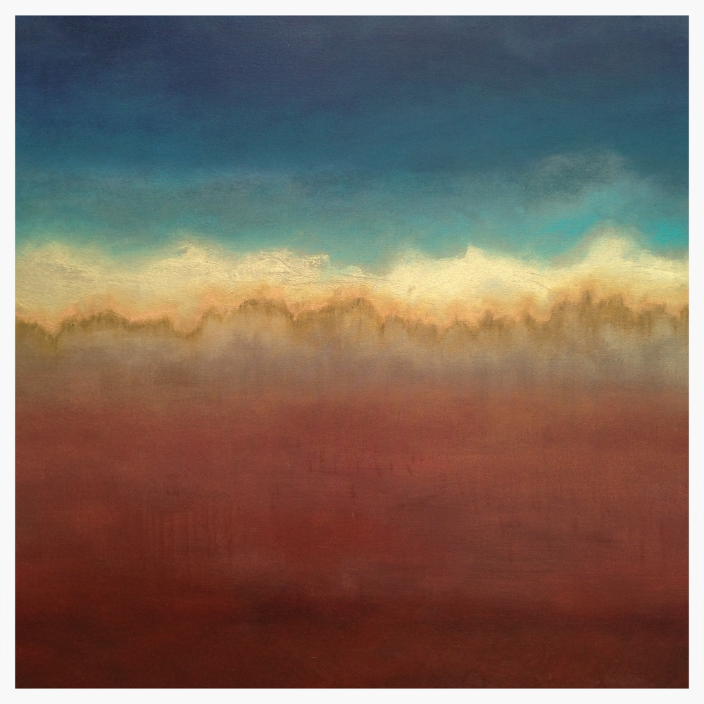 "#5770 Canvas Size: 54"" x 54"" (square)"