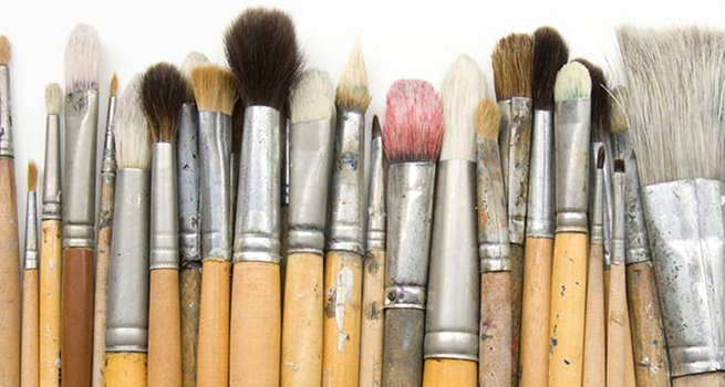paint-brushes-crop.jpg