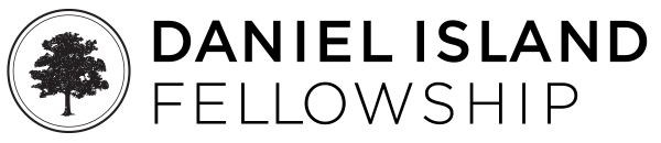 Daniel Island Fellowship