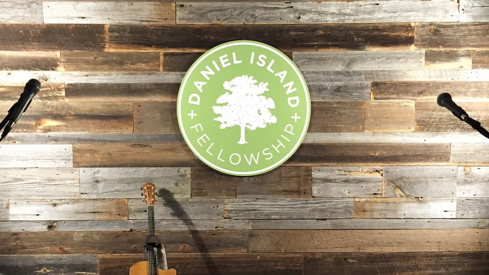 Daniel Island Fellowship Feature Wall.JPG