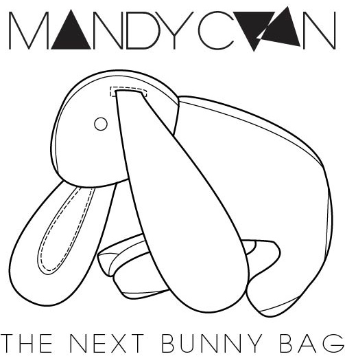 We are taking your suggestions for the next version of the Bunny Bag to debut this September.       What fabric or material do you want to see the Bunny Bag in? Describe it. Draw it. Share your inspiration.        Click here to share your ideas with us on Facebook.