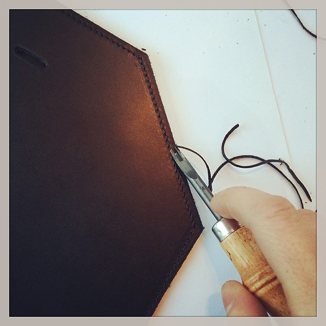 making. ✨