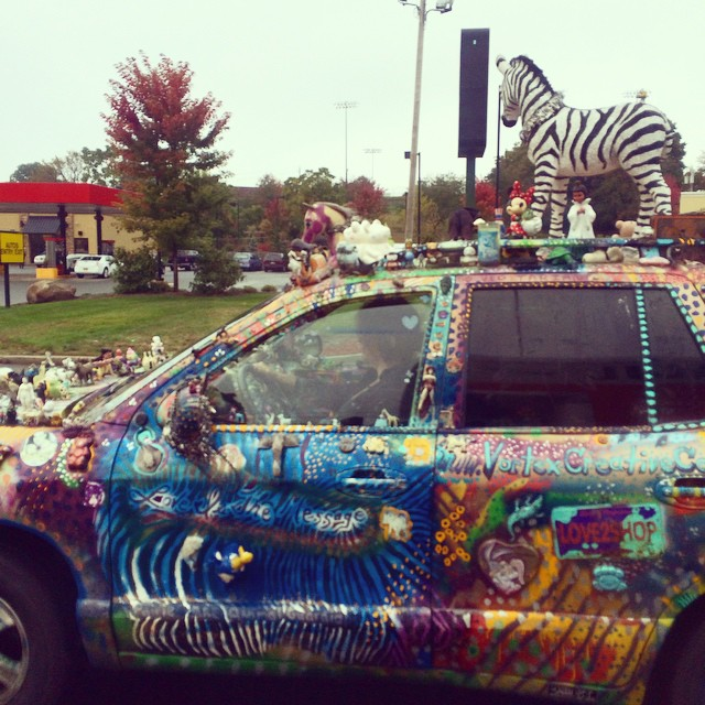 I wld like this car for xmas please.   🌈🐘🐒🐬🎨