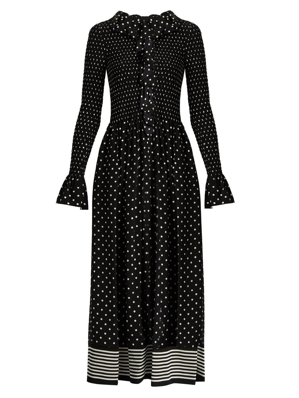 Stella McCartney £2340
