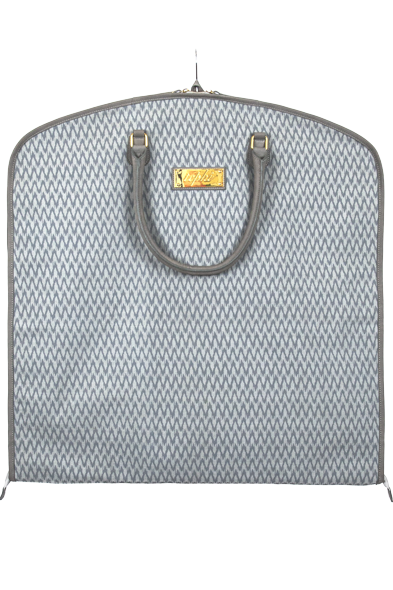 Tephi Garment Bag £175