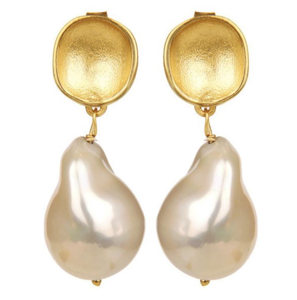 Carousel Jewels £90