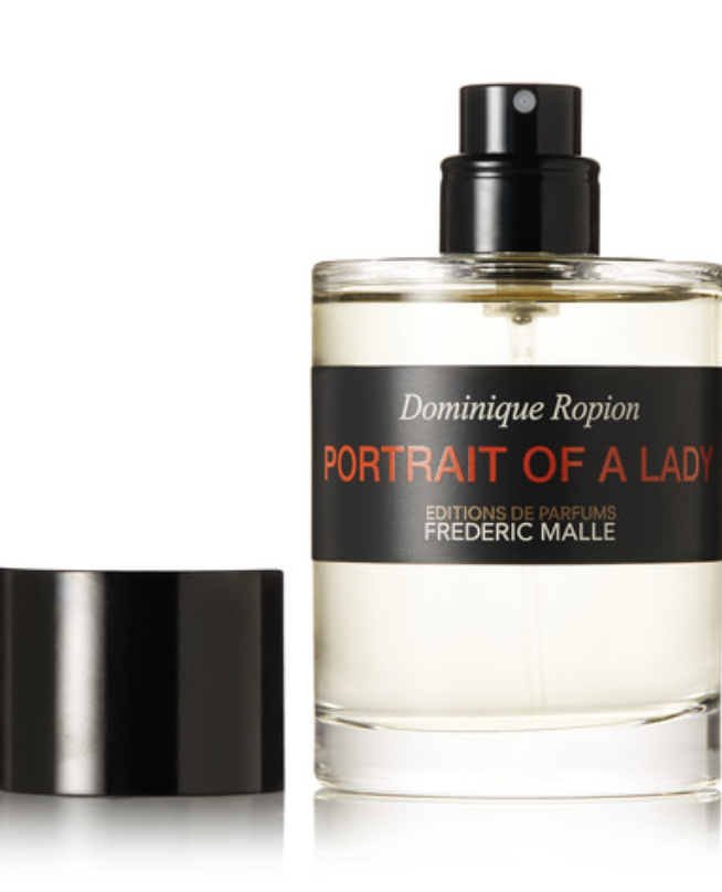 Frederic Malle £145