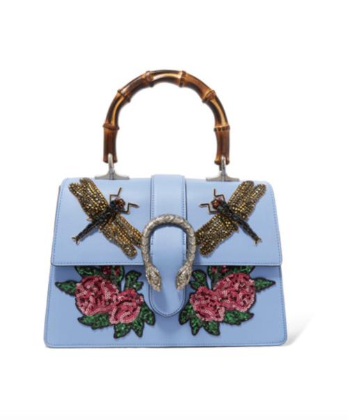 Gucci £2840