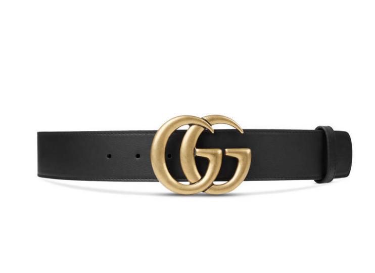 Gucci £  320