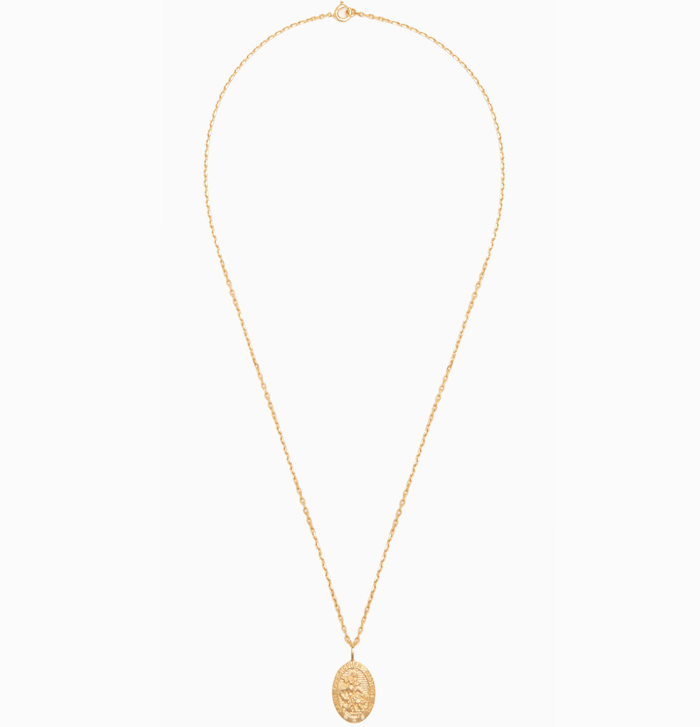 Theodora Warre £150