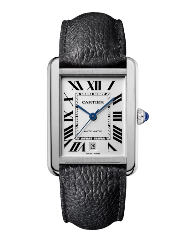 Cartier £2  860