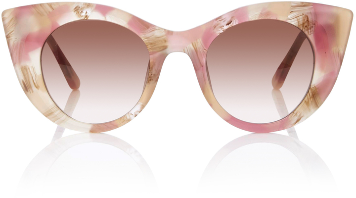 Thierry Lasry £372