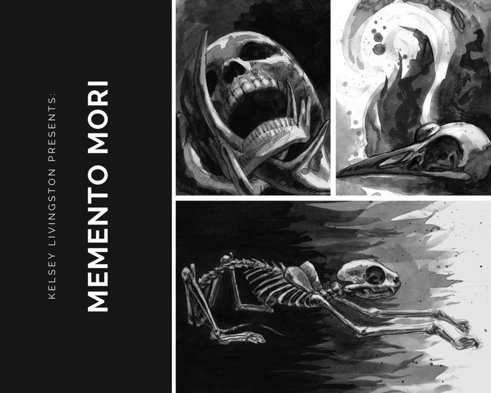 Memento Mori cover.jpg