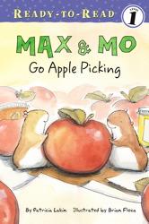 Max Mo Apple.jpg