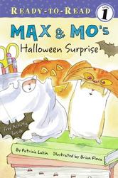 Max Mo Halloween.jpg