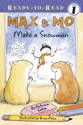 Max Mo Snowman.jpg