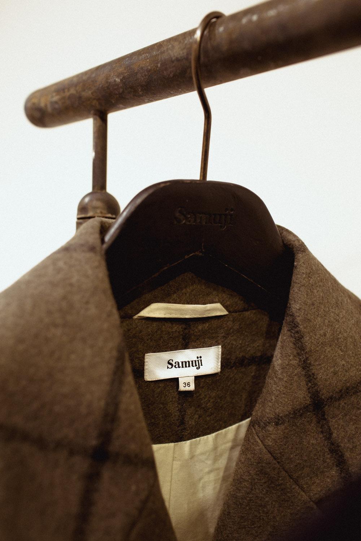 161118_Samuji-222.jpg