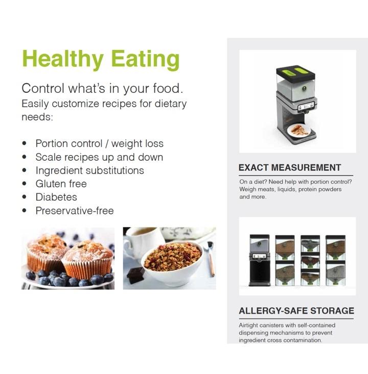 Health Side Box.jpg