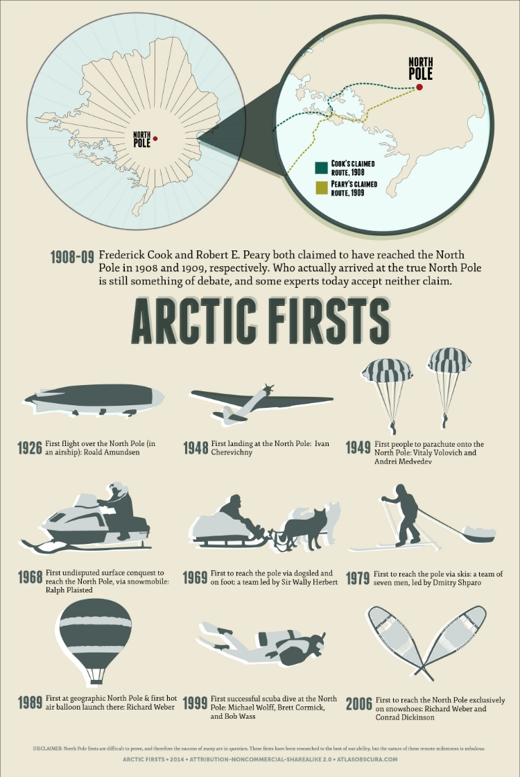 Arctic Firsts Map-02