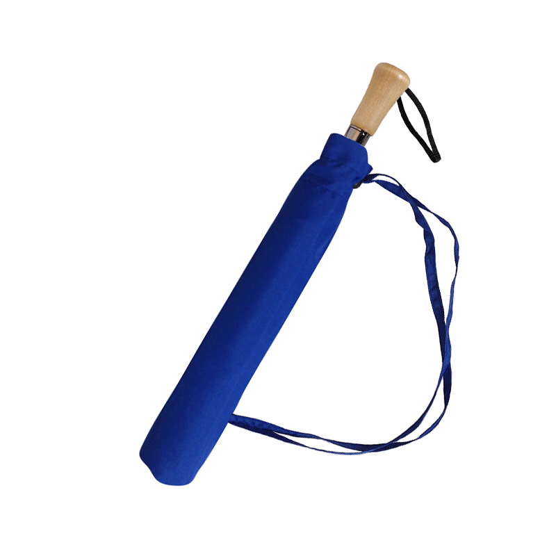 Folding Windgrinder