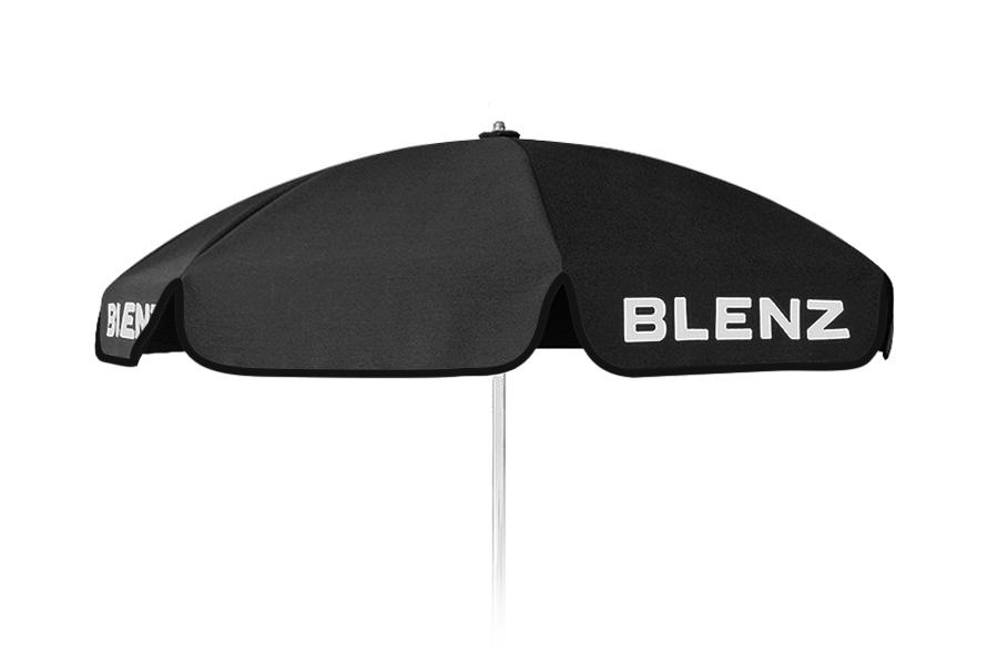 Black_Sunbrella_Blenz.jpg