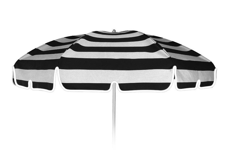 Sunbrella_Striped_DoubleScallop.jpg