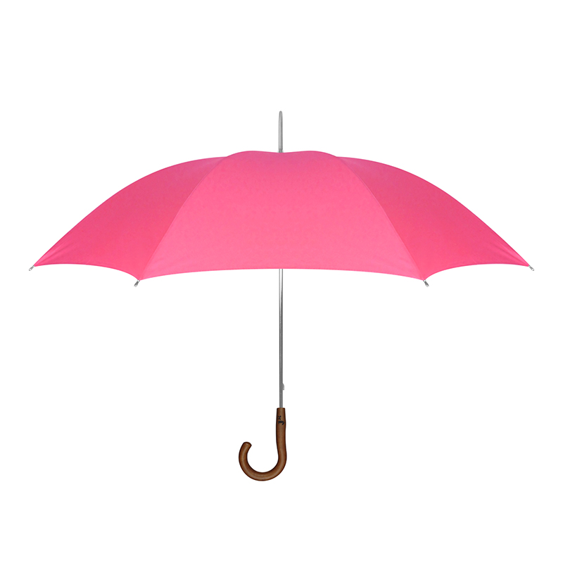 Image Gallery pink umbrella