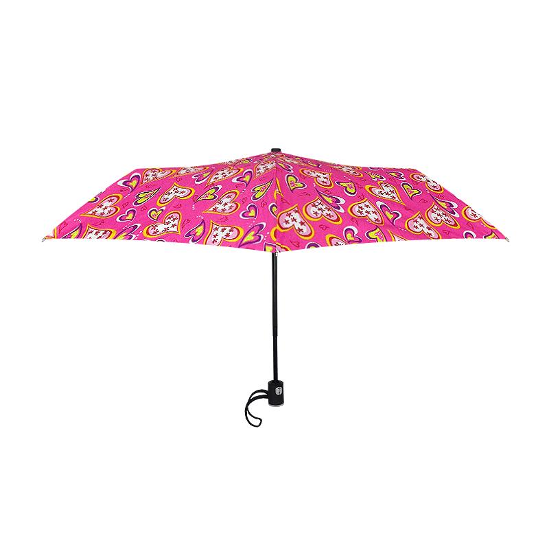 SMAOCP-groovylovehearts-umbrella_800.JPG