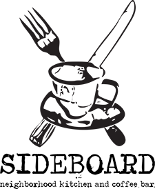 Sideboard Logo tiny copy.png