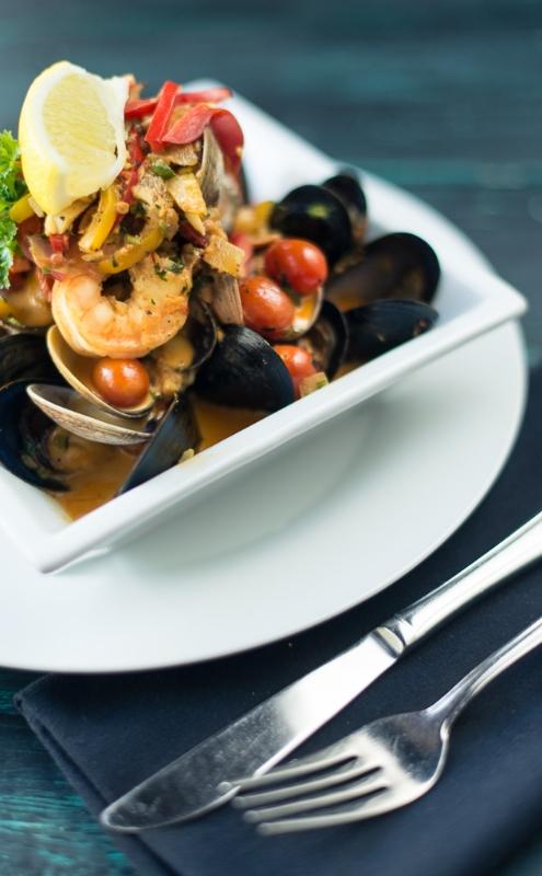 anglers_seafood-7100.jpg