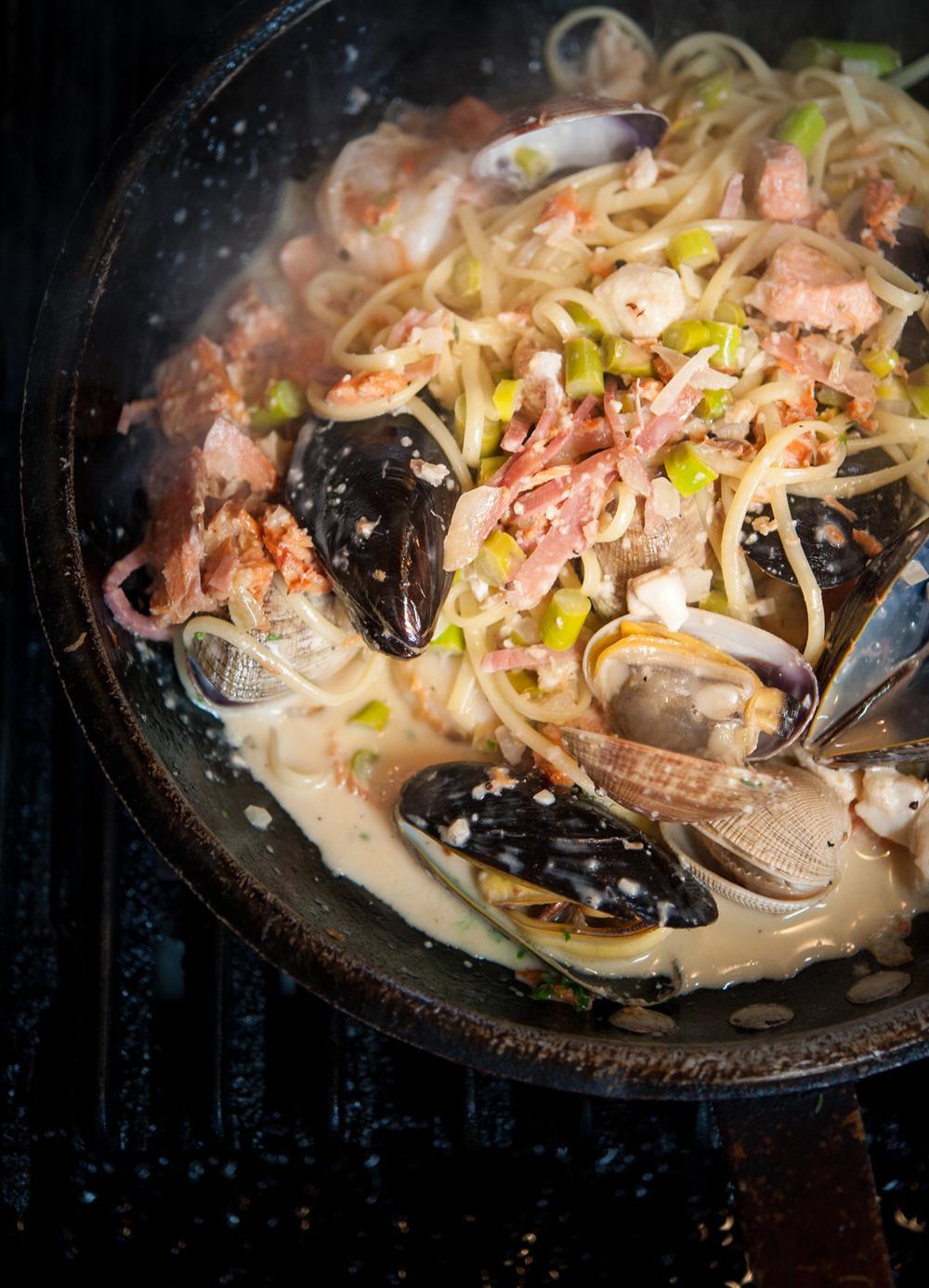 portfolio_food-7564.jpg