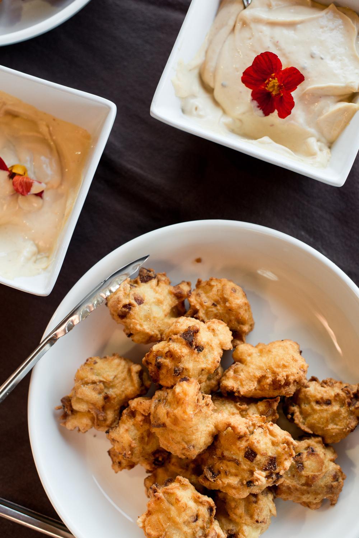 portfolio_food-7951.jpg