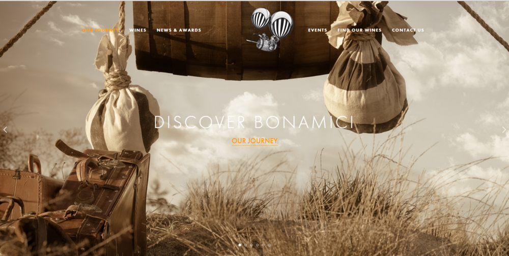 Bonamici Cellars - WEBSITE.png