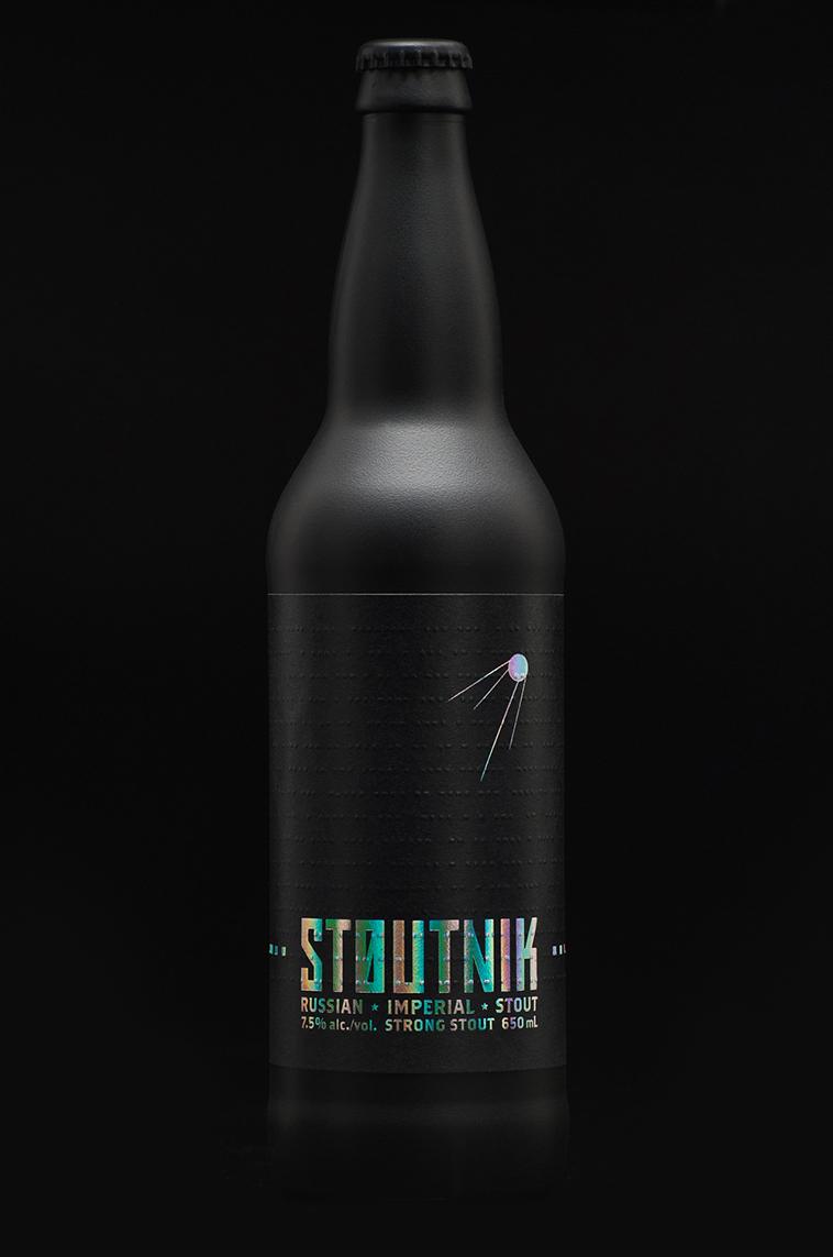 stoutnik-01.jpg