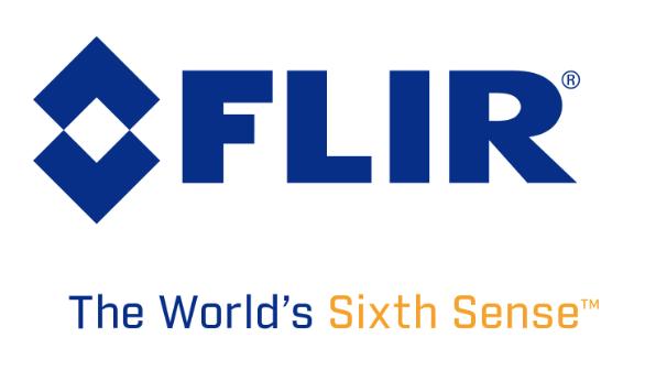 flir-logo.png