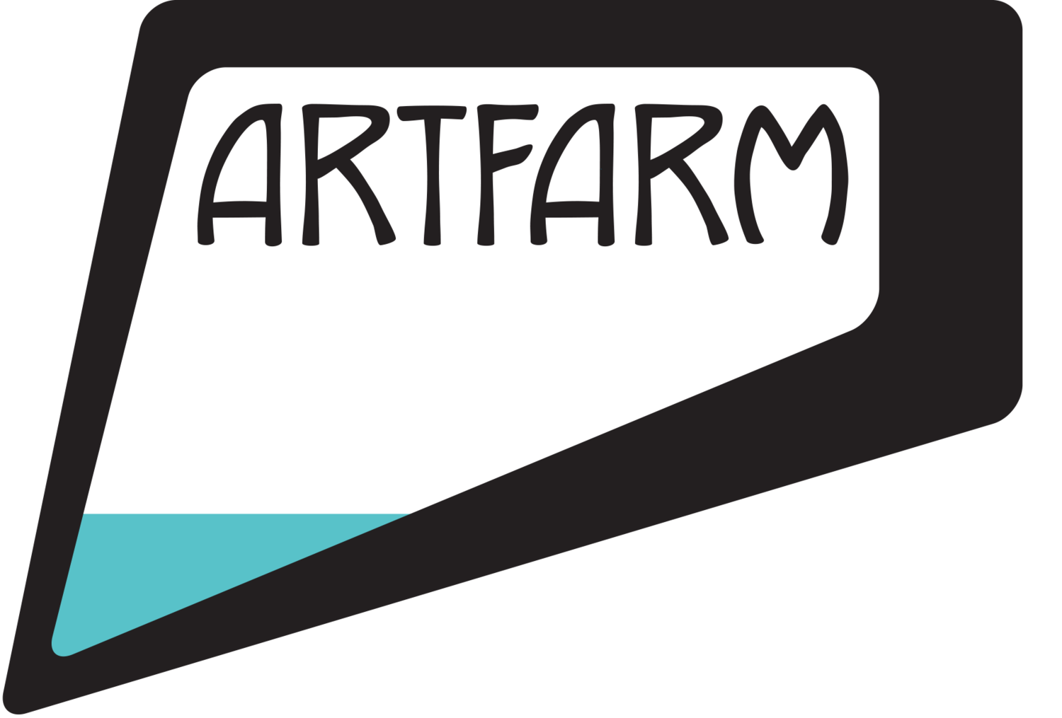 ArtFarm Annapolis classes and events