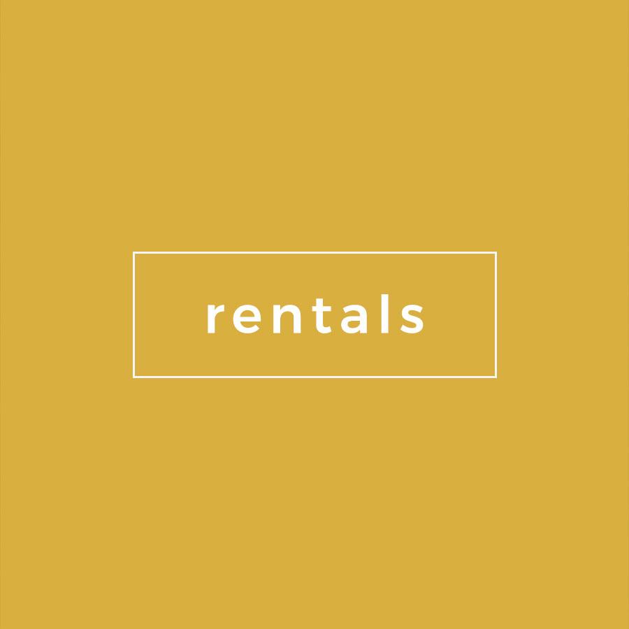 AF-Buttons-rentals2.jpg